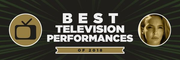 2018-best-tv-performances