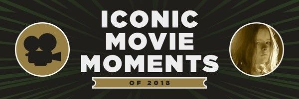 2018-iconic-movie-moments