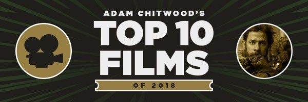 2018-top-10-films-chitwood