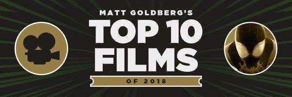 2018-top-10-films