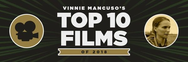 2018-top-10-films-mancuso