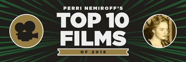 2018-top-10-films-nemiroff