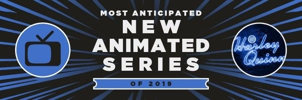 2019-new-animated-series
