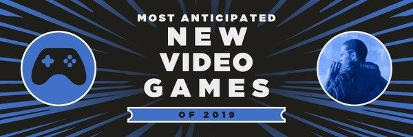 2019-video-game-release-dates