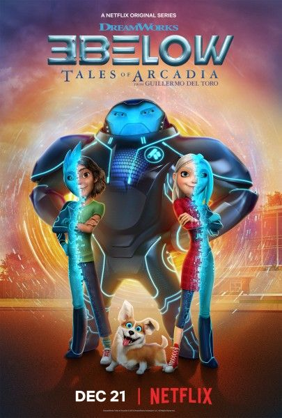 3below-immigration-themes