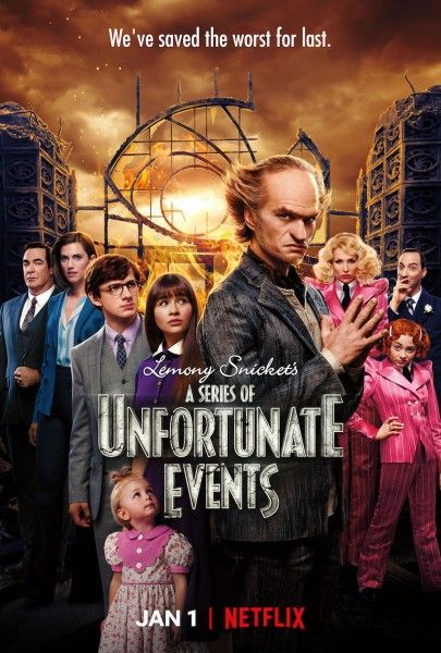a-series-of-unfortunate-events-season-3-poster
