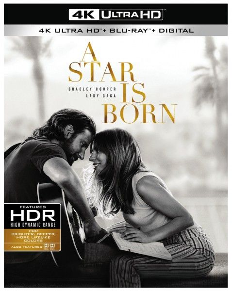 a-star-is-born-blu-ray-cover-478x600.jpe
