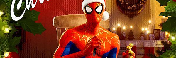 a-very-spidey-christmas-slice