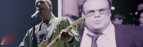 adam-sandler-chris-farley-tribute-video