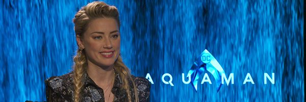 aquaman-amber-heard-interview-slice