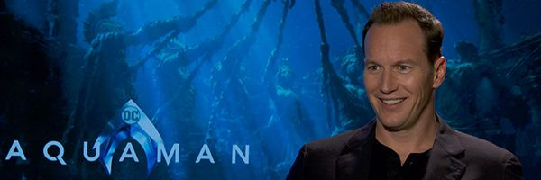 aquaman-patrick-wilson-interview-slice