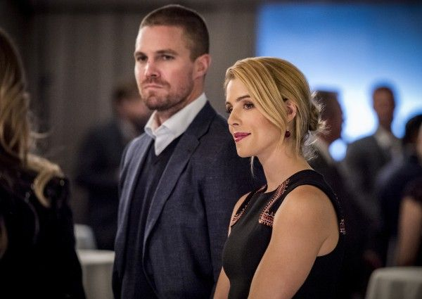 arrow-season-7-episode-8-image-4