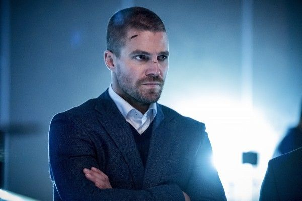arrow-season-7-episode-8-image-5