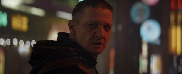avengers-4-trailer-image-17