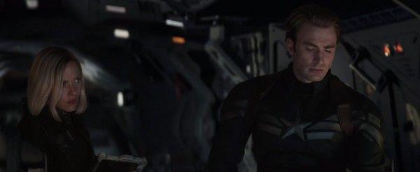 avengers-4-trailer-image-18