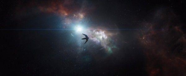 avengers-4-trailer-image-2