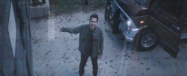 avengers-4-trailer-image-23