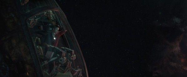 avengers-4-trailer-image-4