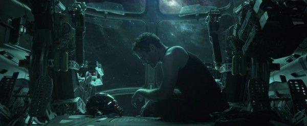 avengers-4-trailer-image-5