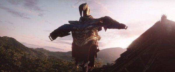avengers-4-trailer-image-6