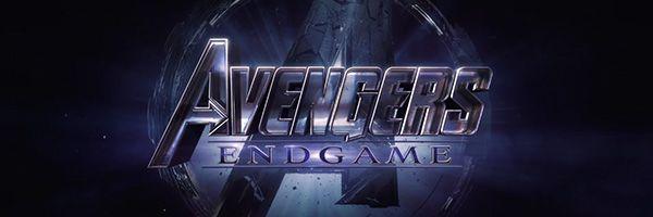 avengers-endgame-logo-slice