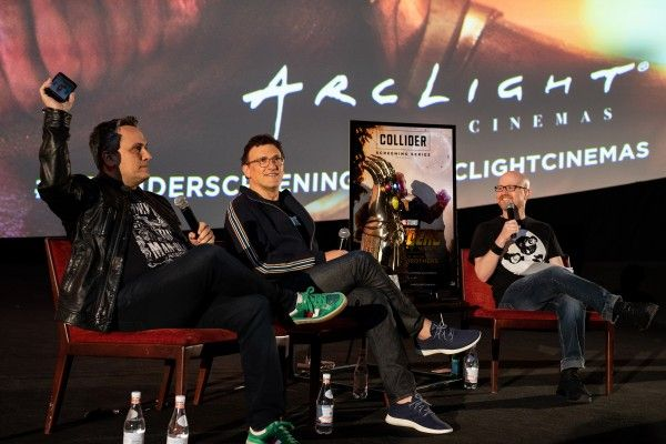 avengers-infinity-war-spoiler-interview-russo-brothers-arclight