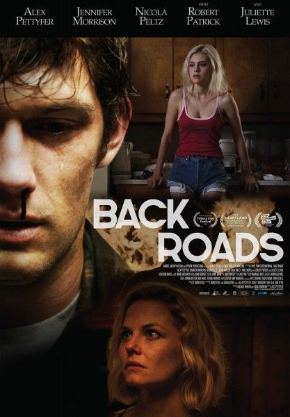 back-roads-poster