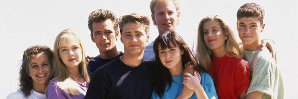 beverly-hills-90210-cast-image-slice