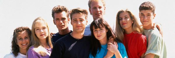 beverly-hills-90210-cast-image-slice