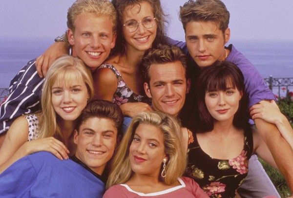 beverly-hills-90210-original-cast