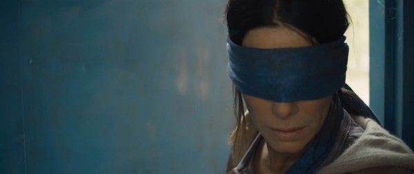 bird-box-sandra-bullock-2