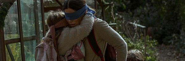 bird-box-sandra-bullock