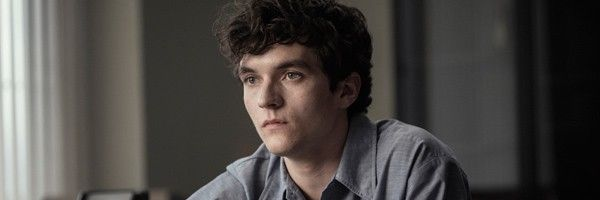 how-black-mirror-bandersnatch-was-made-video
