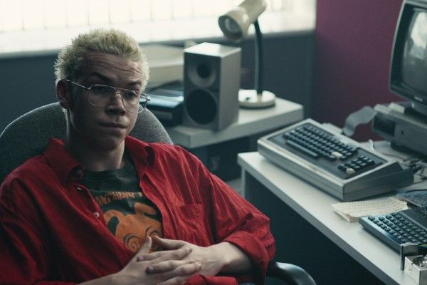 black-mirror-bandersnatch-will-poulter