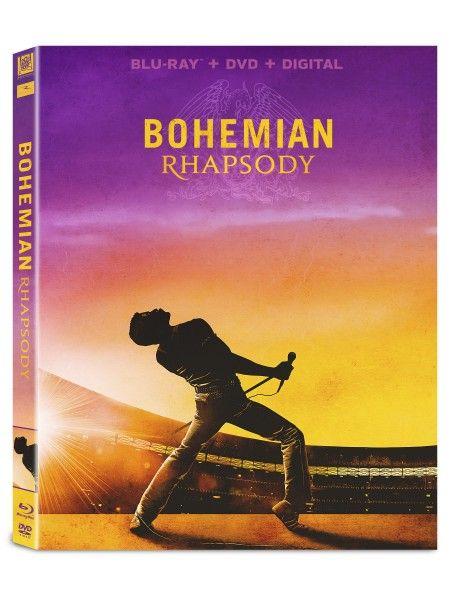 bohemian-rhapsody-blu-ray