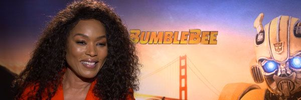 bumblebee-angela-bassett-interview-slice