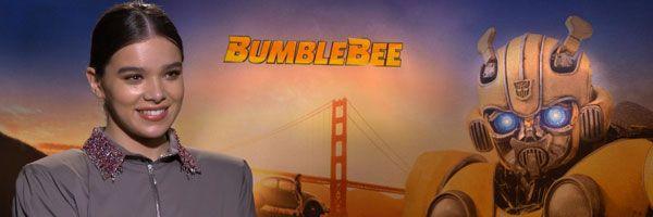 bumblebee-hailee-steinfeld-interview-slice
