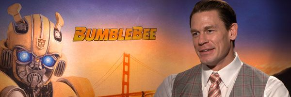bumblebee-john-cena-interview-slice