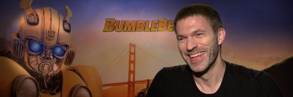 bumblebee-travis-knight-interview-slice