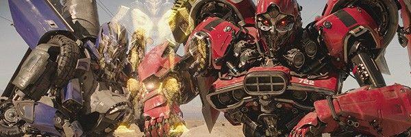 bumblebee-triple-changers