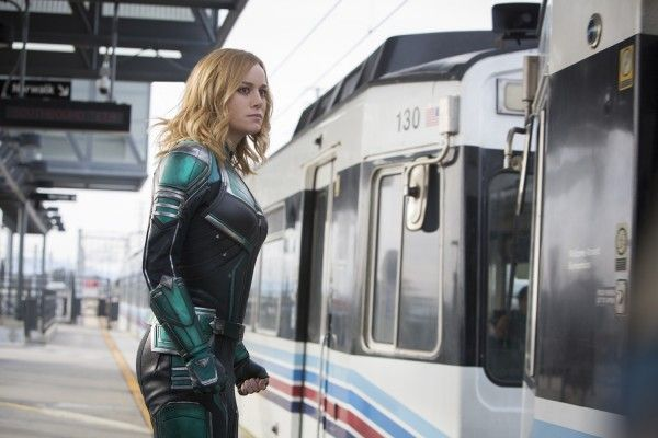 captain-marvel-brie-larson-image
