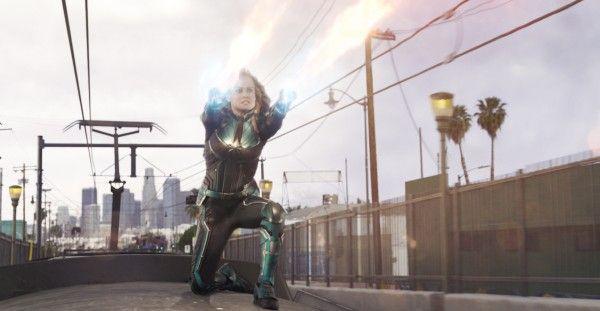 captain-marvel-image
