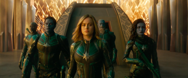 captain-marvel-kree-soldiers
