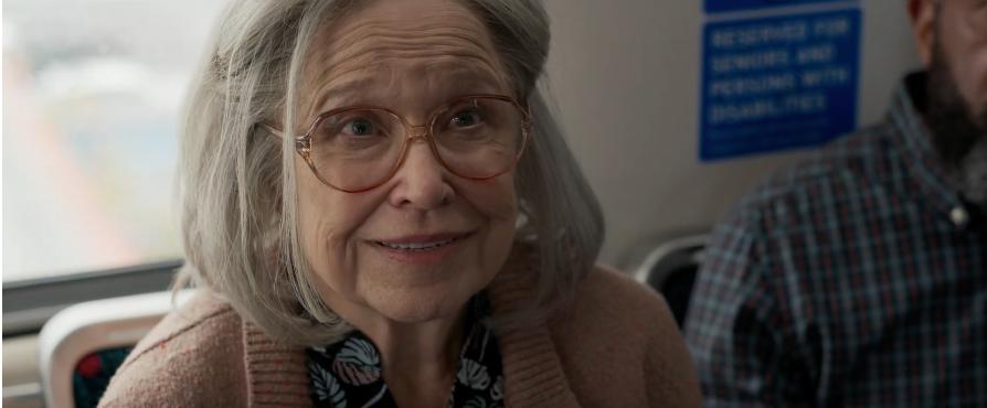 Captain Marvel Trailer Breakdown Reveals Skrull Kree And A Classic