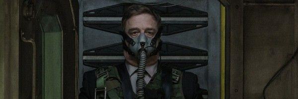 new-captive-state-trailer-john-goodman