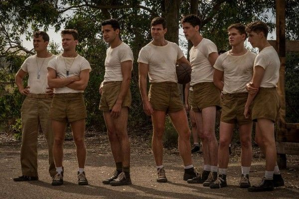catch-22-cast