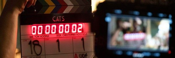 cats-movie-filming-cast