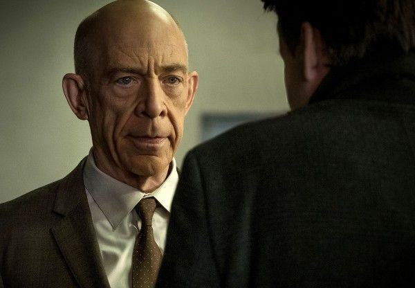 counterpart-jk-simmons-011