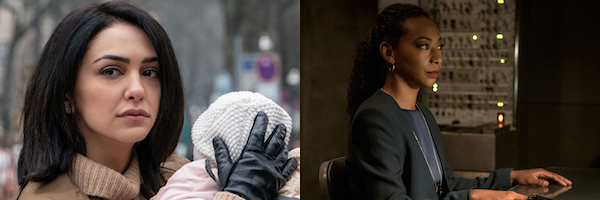 counterpart-nazanin-boniadi-betty-gabriel-slice
