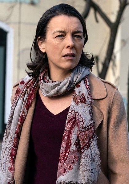 counterpart-olivia-williams-02